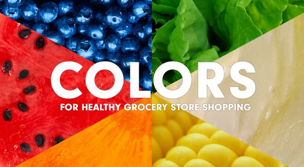 CS-664_blog_header_colorgrocery-620x342